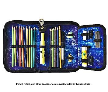 Estuche para lápices Fenrici para niñas | Niños ...