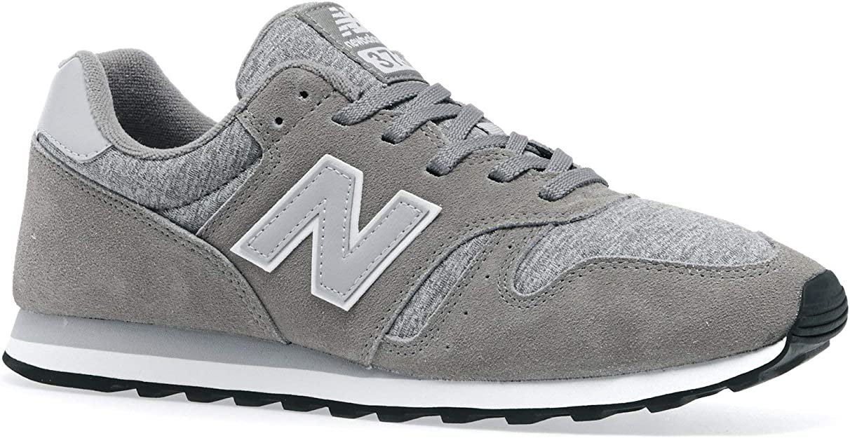 scarpe new balance uomo 43