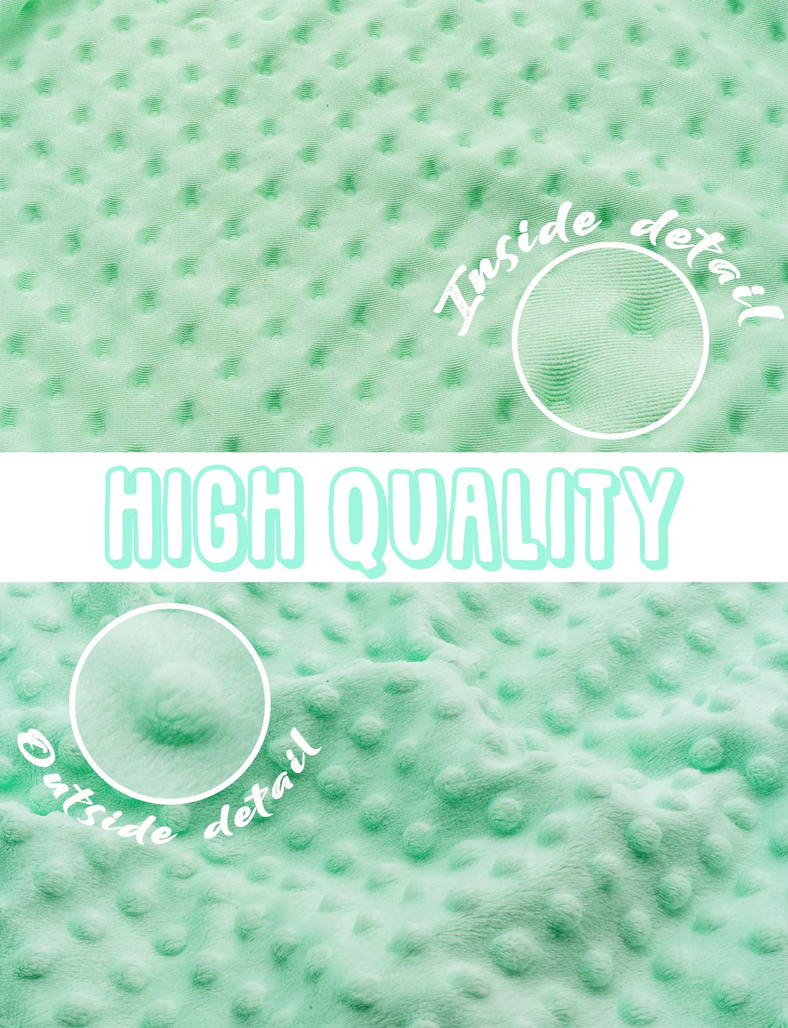 Boat Baby Changing Pad Cover Ultra Soft Changing Table Pad Cover for Diaper Changing Pad/100/% Cotton/Change Table Sheets for Baby Girls and Boys