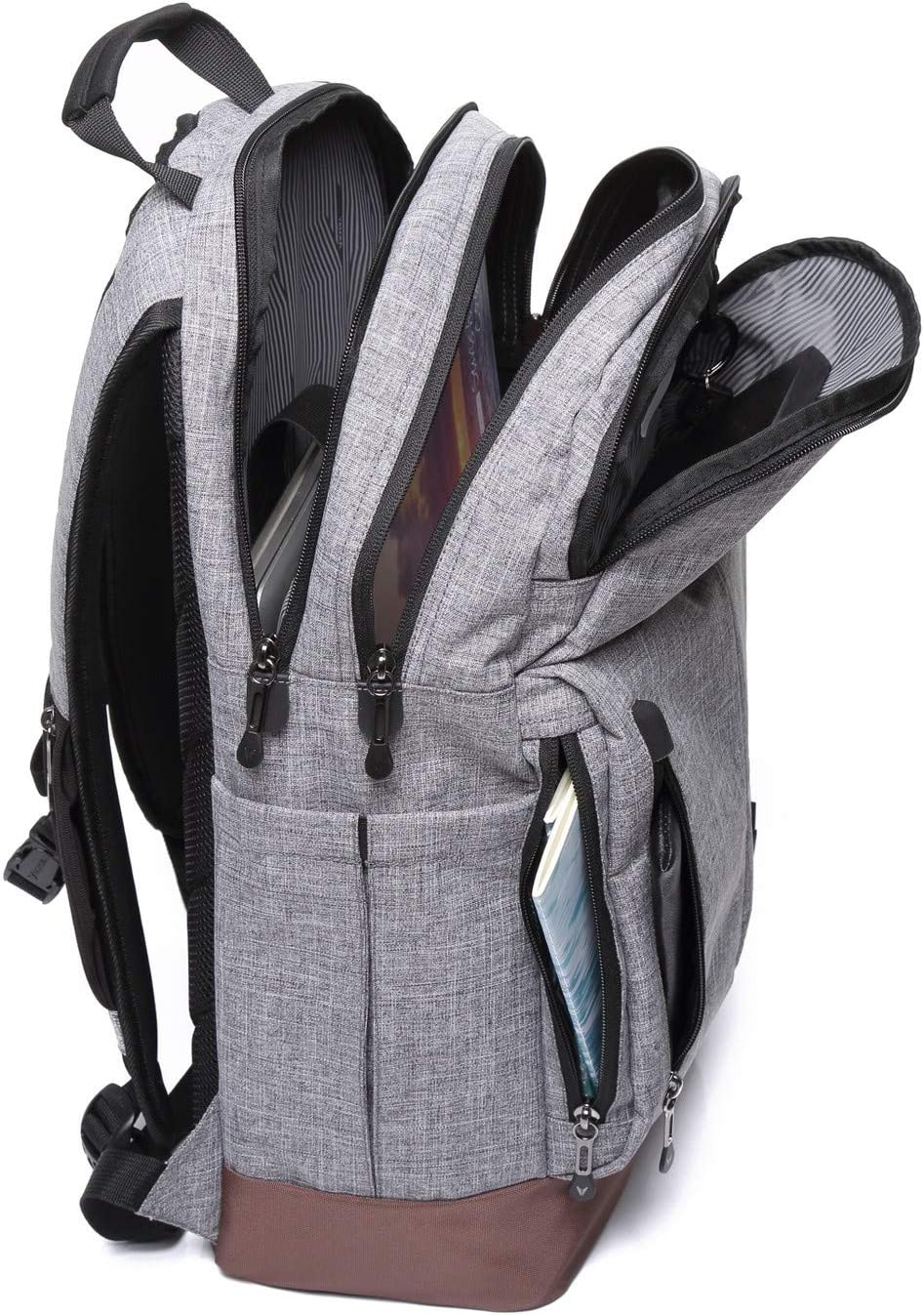 Bondka EOLUS backpack Sport College School Travel Backpack