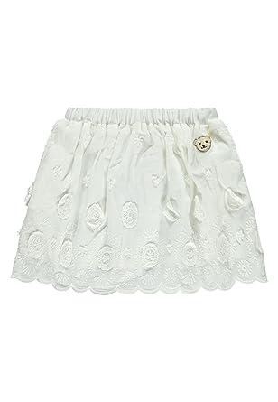 e5f9868f0595b9 Steiff Baby Girls' Rock Skirt: Amazon.co.uk: Clothing