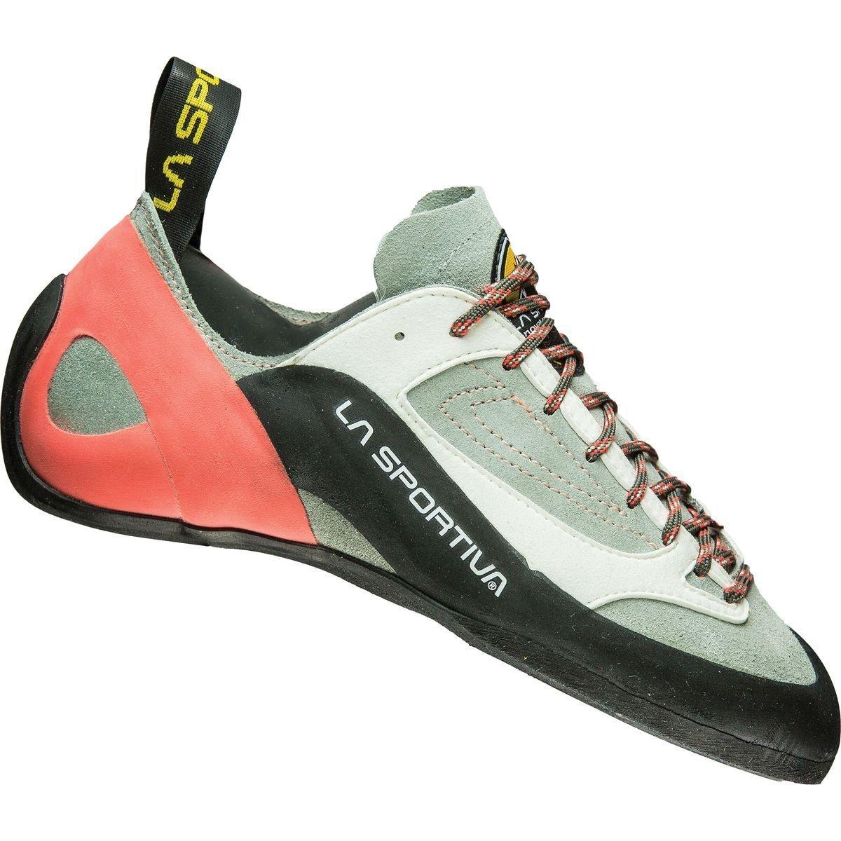 La Sportiva Finale Climbing Shoe - Women's 10W-GC-33.5