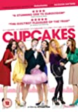 Cupcakes [DVD]