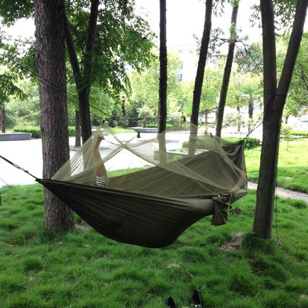 top 20 best portable camping hammocks reviews 2016 2017 on flipboard  rh   flipboard