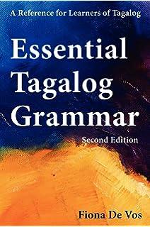 Tagalog suku puoli videoita