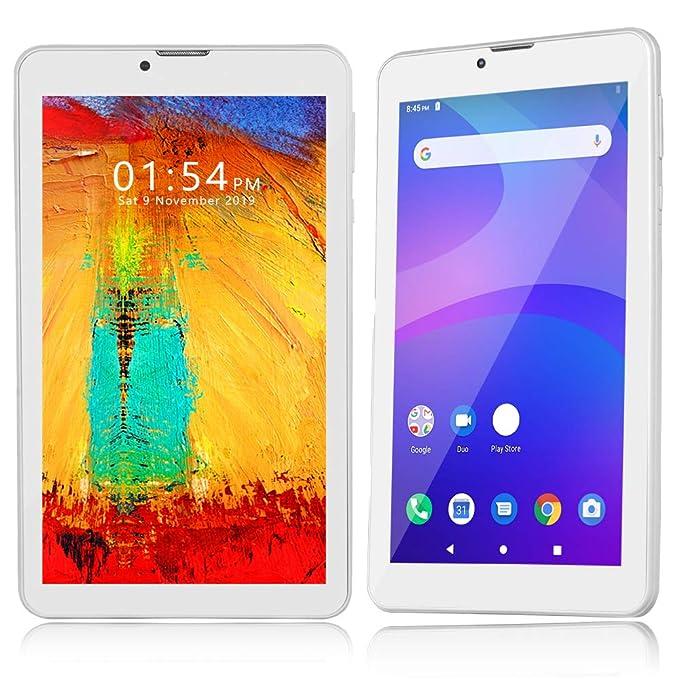 Indigi® Desbloqueado 4 G LTE (Android 7.0 turrón Smartphone ...