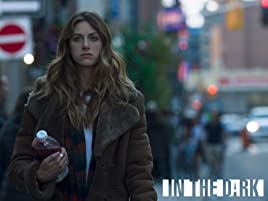 Amazon com: Watch In The Dark, Season 1 | Prime Video