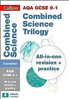 Grade 9-1 GCSE Combined Science Trilogy
