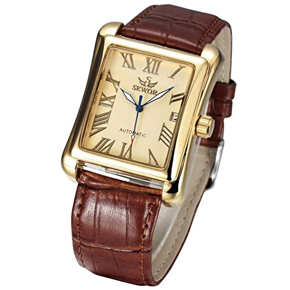Para hombre Digital Relojes Diver día fecha alarma deportes LED reloj de pulsera analógico de cuarzo: Amazon.es: Relojes