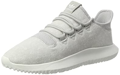 Footwear Men's adidas Mens Tubular Shadow Trainers BY3570