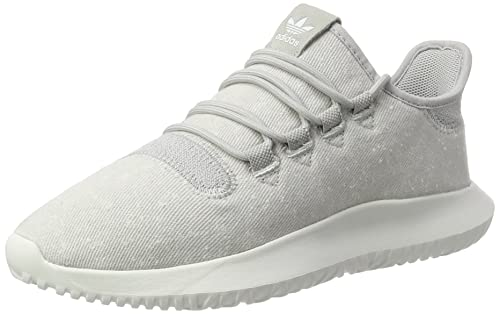 2119a88b574d adidas Men s Tubular Shadow Trainers  Amazon.co.uk  Shoes   Bags