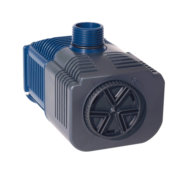 Lifegard Aquatics ARP440103 Quiet One 3000 Pump 780 Gph by Lifegard Aquatics B000256E6W