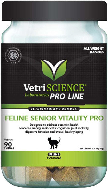 feline-senior-vitality-pro-vetriscience