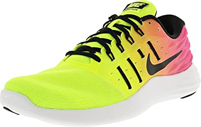 77950adaad91 Image Unavailable. Image not available for. Color  Nike Lunarstelos Oc  Running Men s Shoes ...