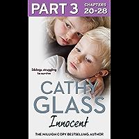 Innocent: Part 3 of 3