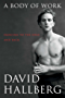 A Body of Work: Dancing to the Edge and Back (English Edition)