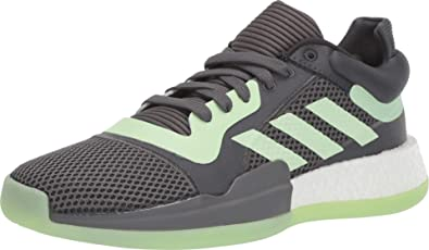 adidas boost low