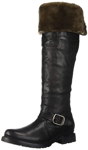 41798291111 FRYE Women s Vanessa OTK Over The Knee Boot