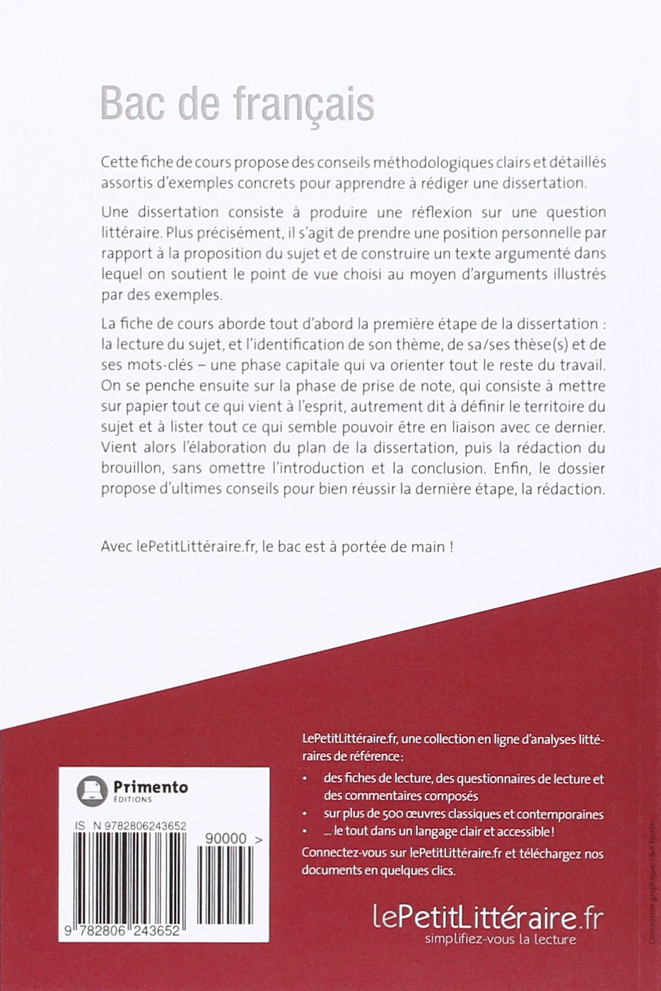 Economie et sociologie   pr  paration au Bac et entr  e    l universit      Paris XIV