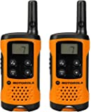 Motorola TLKR T41 arancione