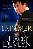 Latymer (Nexus Book 4)