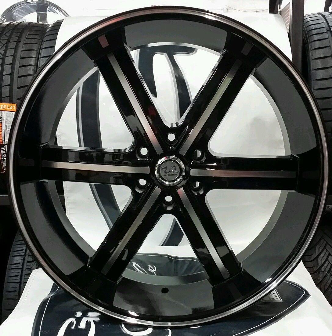 platinum factory rims hybrid itm wheel chrome new inch spec gm escalade cadillac oem ebay
