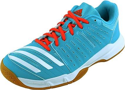 adidas Essence 12 Womens Indoor Court