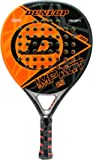 Pala de padel - Dunlop Impact 2.0 Orange 2016
