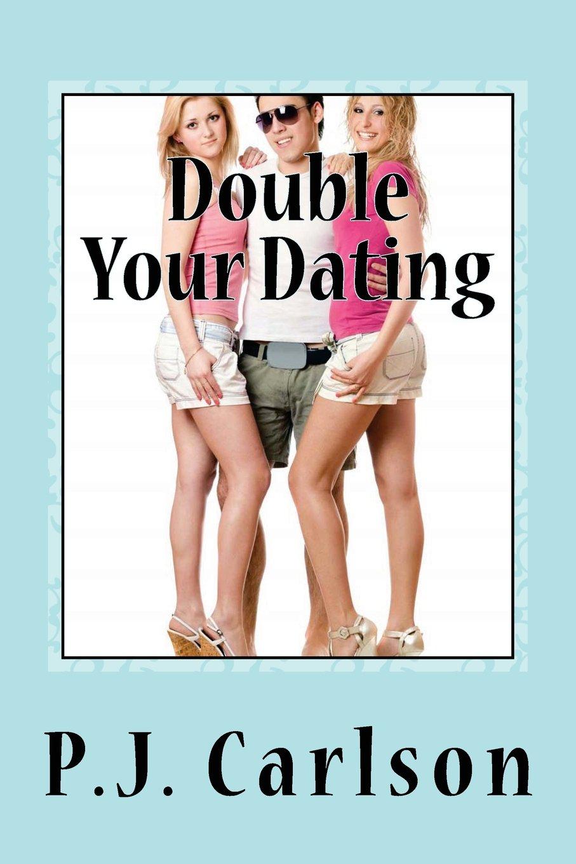 double data dating website)