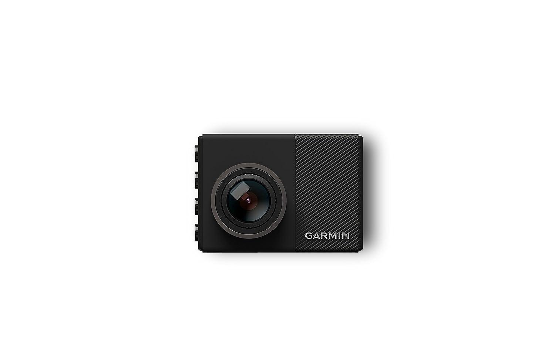 Garmin 010 01750 05 Dash Cam 65W Image 1