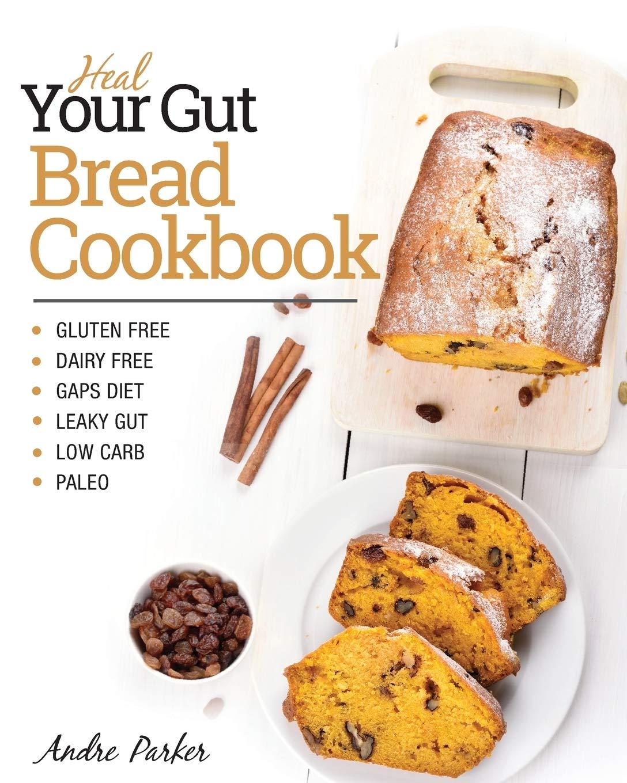 gaps diet and carbs