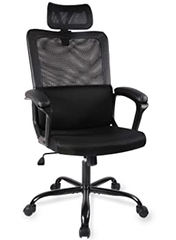 Smugdesk 2579 Sewing Chair