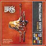 Swing That Music - A Tribute to Louis Armstrong