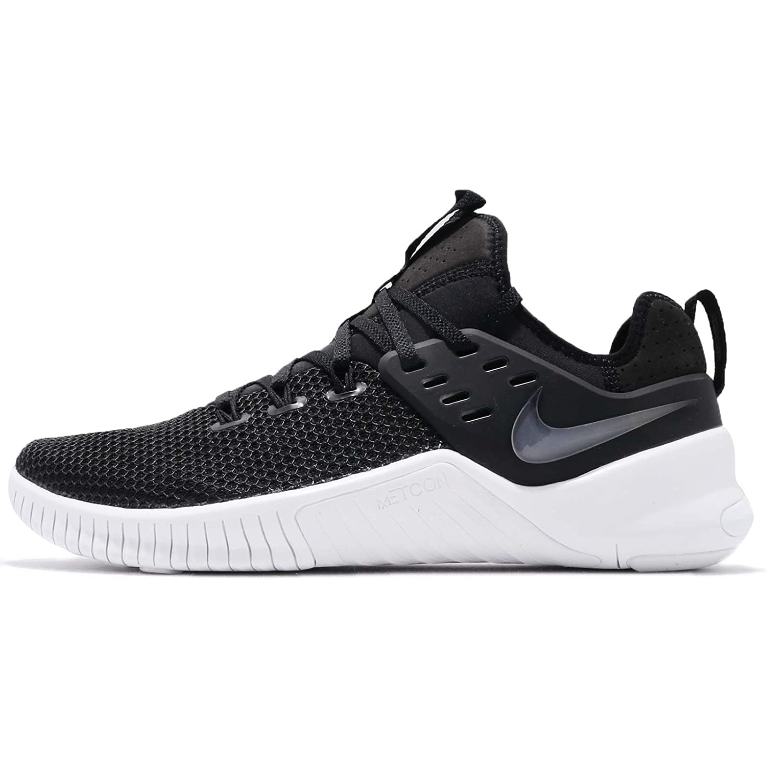 7137cc141308f ... canada amazon nike mens free x metcon nylon casual shoes shoes 75225  76aa7 shop ...