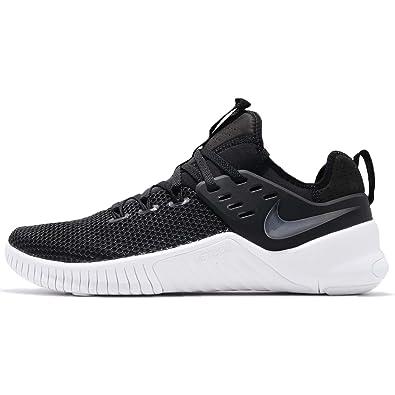 Herren Handtaschen Free Nike Metcon LaufschuheSchuheamp; 5L4jAq3R
