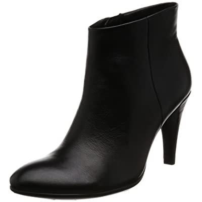 ECCO Women's Shape 75 Sleek Ankle Boot | Ankle & Bootie