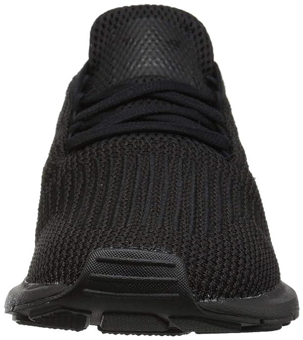 buy online 92dec 59ccc Amazon.com   adidas Swift Run Shoes Men s   Running