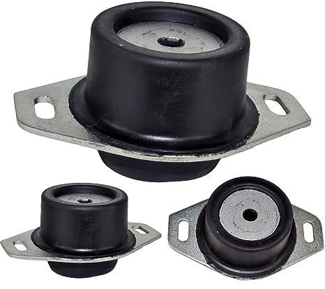 Soporte de caja de cambios Motor para 306 1.8, 1.8 16 V, 1.9 D