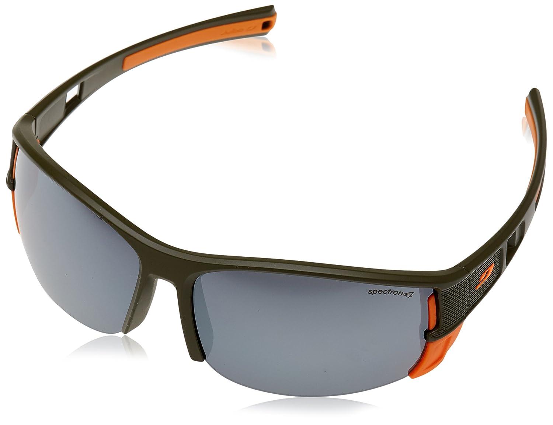 Julbo Makalu - Gafas de Sol para Hombre, Hombre, Color Kaki ...