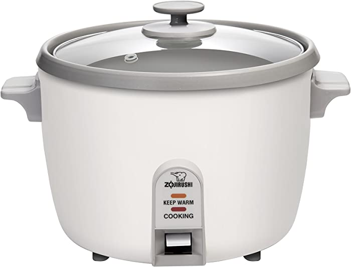 Top 10 Rice Cooker 13 Inches