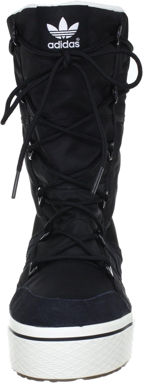 adidas Originals HONEY WINTER W G61003, Damen Stiefel