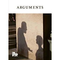 Arguments (The School of Life Love series)
