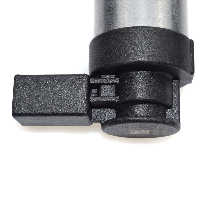 Regolatore di pressione pompa Hp sostituisce Bosch 0928400706 0928400768