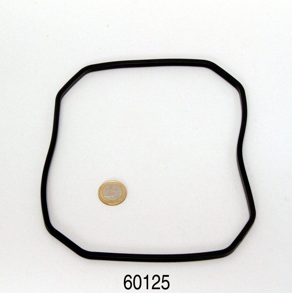 Jbl - Joint Pour Tête De Pompe Cp E1500 (6012500) product image