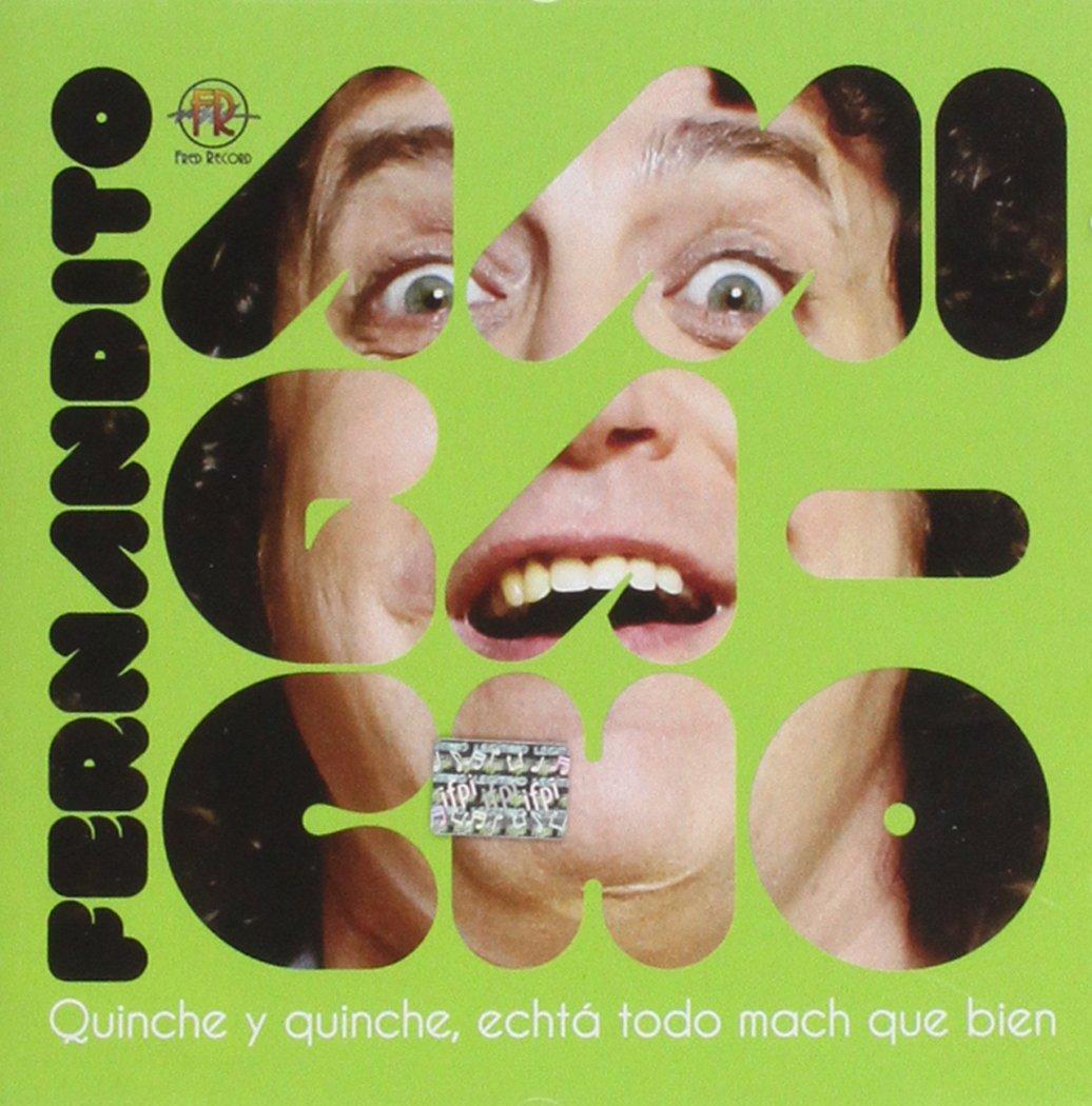 Descargar Libro Torrent Quinche Y Quinche Echta Todo M Ebook PDF