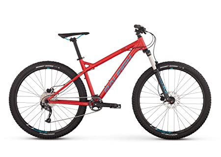side facing raleigh bikes tokul 2 Beginner Mountain Bike