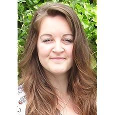 Rachel Medhurst