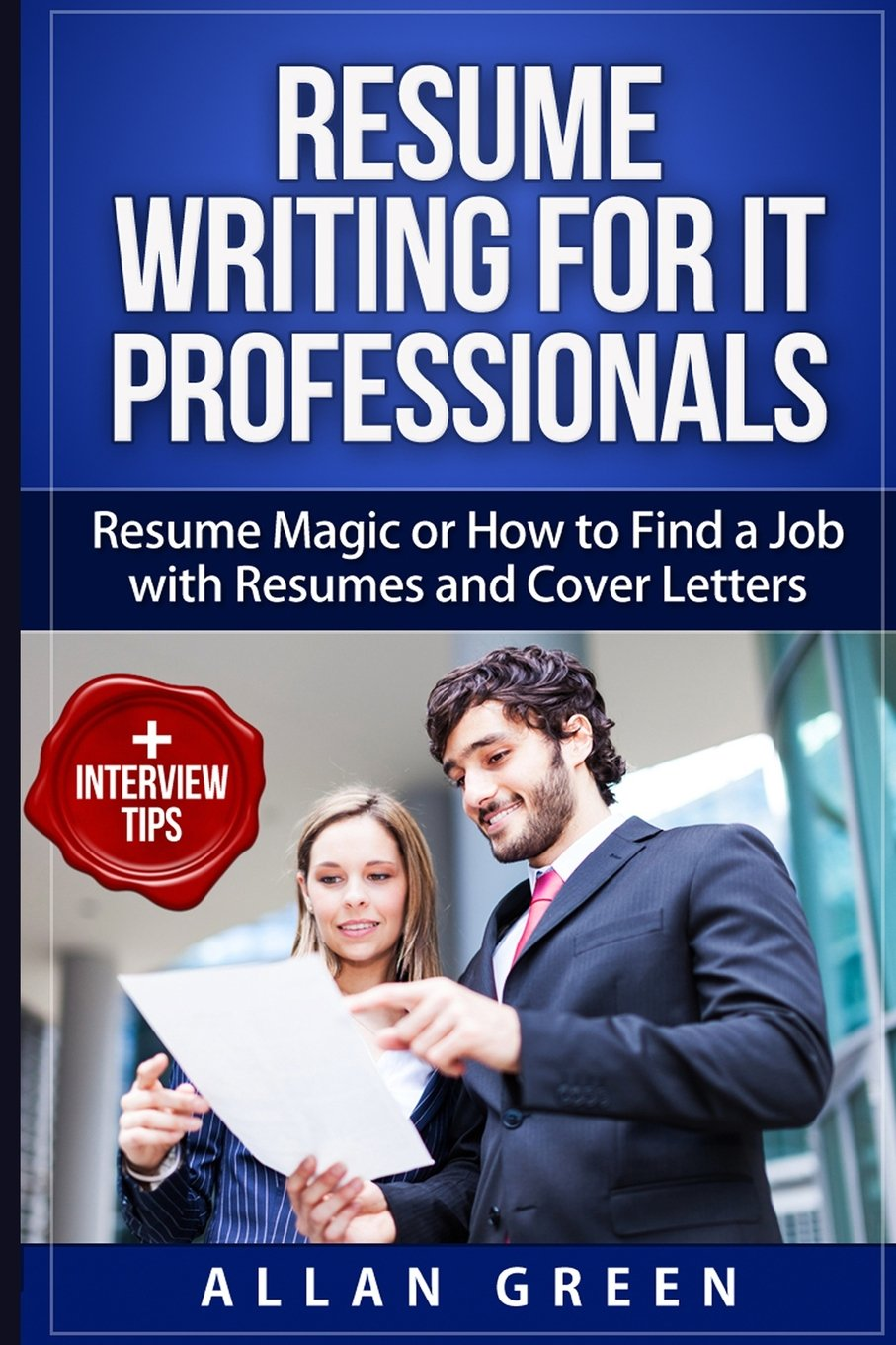 Resume Writing Professionals Resumes Letters