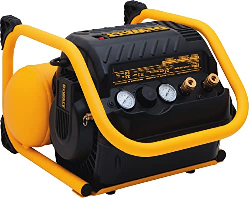 13 Best Portable Air Compressor of 2020