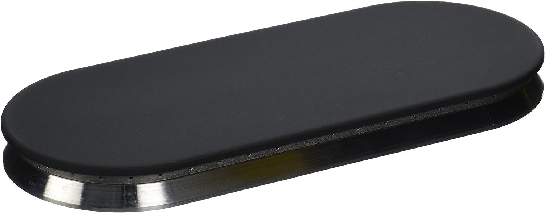 Samsung DG94-00606A Range Fish Burner